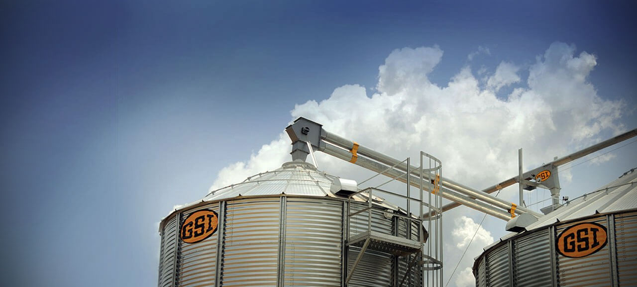gsi-Grain-Systems-Solutions